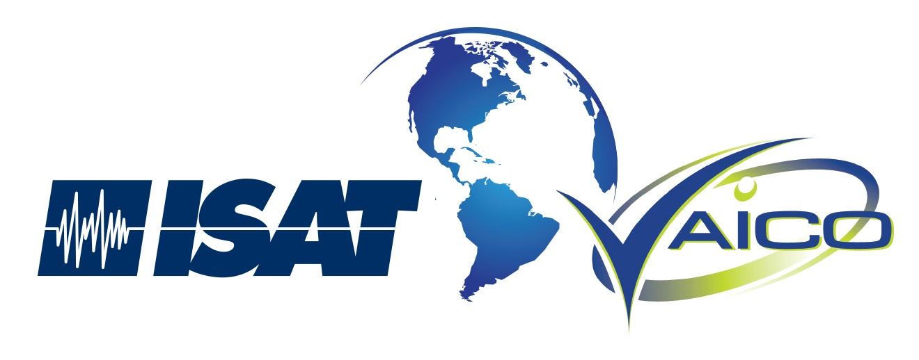 ISAT_Vaico_Logo.jpg